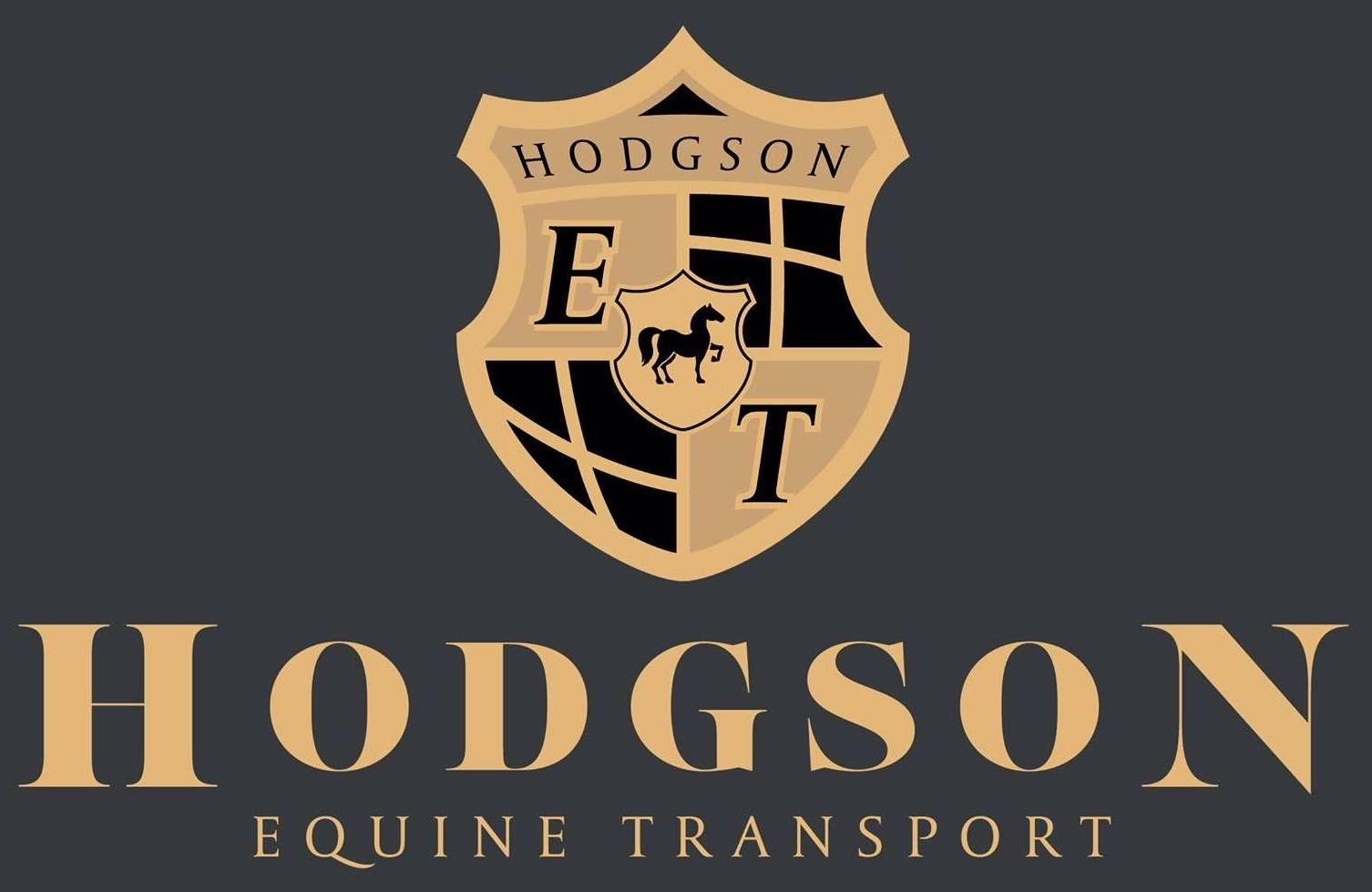 Hodgson Equine Transport